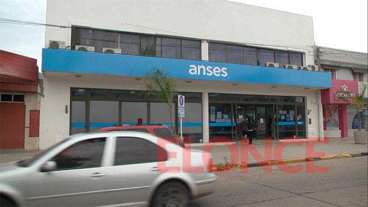 """Anses: jubilaciones y asignaciones """"le ganarán a la inflación"""" con suba de junio"""