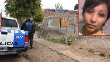 Mujer fue asesinada a golpes por su ex en el baño, durante un cumpleaños de 15