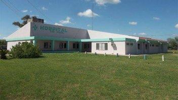 Detuvieron a un médico tras amenazar a la directora de un hospital entrerriano