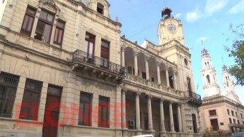 Más de 80 agentes municipales suscribieron al Retiro Voluntario en Paraná
