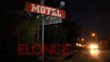 Once personas en habitación de motel: levantaron la clausura tras pagar la multa