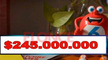 Quini 6: Hubo grandes pozos vacantes y 21 apostadores ganaron más de $321.000