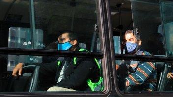 Reportan 24.086 contagios en el país y 399 muertes en las últimas 24 horas