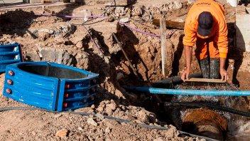 Se extiende al Este de Paraná el corte de agua previsto para este viernes