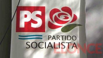 Nueva edición de la canasta alimentaria a precios justos y solidarios