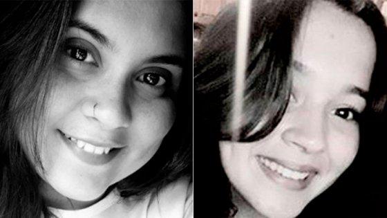 Dos hermanas murieron tras contagiarse de coronavirus y hay dolor en Concordia