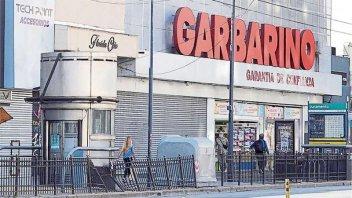 Garbarino reabrirá los cuatro locales en Rosario que cerraron cinco días