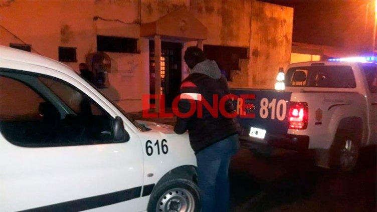 """Fiestas clandestinas en Paraná: """"la normativa, es para cuidar a las personas"""""""