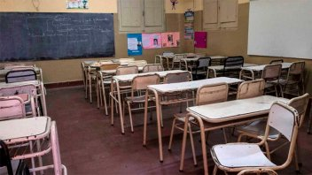 San Luis: Suspenden clases y habrá nuevas medidas sanitarias
