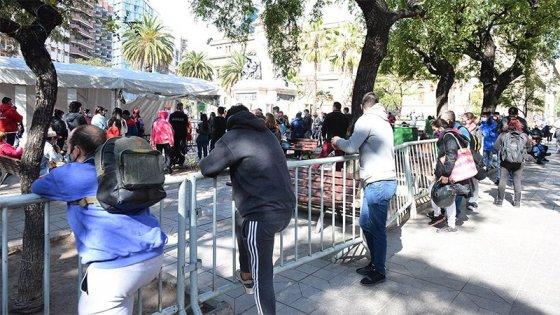 Córdoba ampliará las restricciones por la escalada de casos de coronavirus