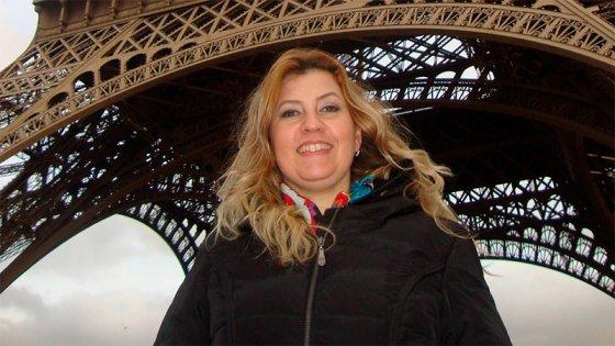 Dolor en la docencia por la muerte de una profesora a causa del coronavirus