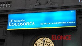 La Fundación Logosófica de Paraná y la difusión de la superación humana