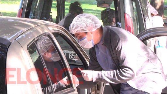 Inicia este martes la vacunación a adolescentes: Detalles del operativo