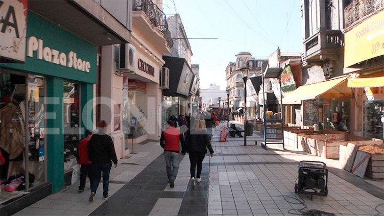 Rigen desde este sábado nuevas medidas y horarios de circulación en Entre Ríos