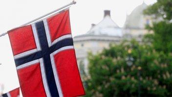 Noruega dio por terminada la pandemia del coronavirus