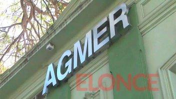 """Agmer insiste con la no presencialidad: """"Es una medida de resguardo"""""""