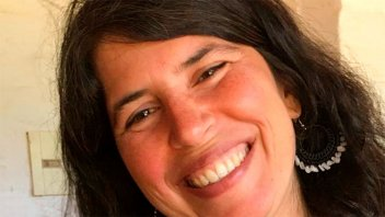 Interpol se sumó a la búsqueda de la argentina desaparecida en Uruguay