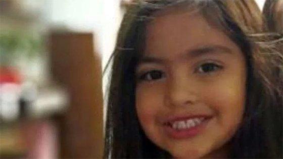 Sigue la búsqueda: Difunden video de Guadalupe para reconocer su voz y gestos