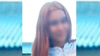 Localizaron a la joven que había desaparecido en Paraná