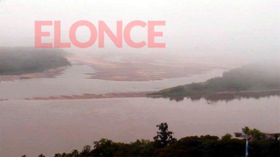 Histórica bajante: El río Paraná llegó a los 2 centímetros