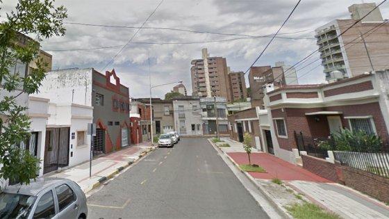 Robaron joyas y dinero de una vivienda que tiene alarma en Paraná