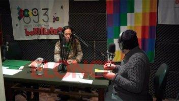 La Bisagra, el programa de radio que continúa con su compromiso con salud mental