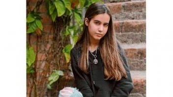 Falleció la joven que estaba en emergencia nacional por un trasplante bipulmonar