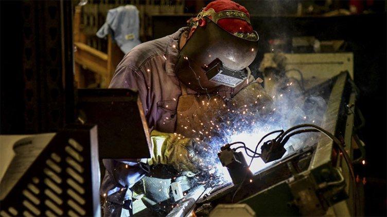Abren convocatoria a pymes entrerrianas para promover creación de 1.000 empleos