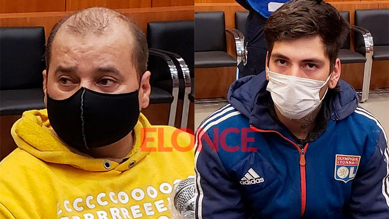 Asalto a Ferreyra: llevaba al menos U$S 40.000 y las pruebas contra los acusados