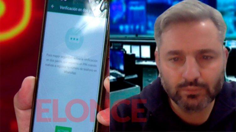 Claves para no ser estafado en WhatsApp: consejo y cómo llegan a