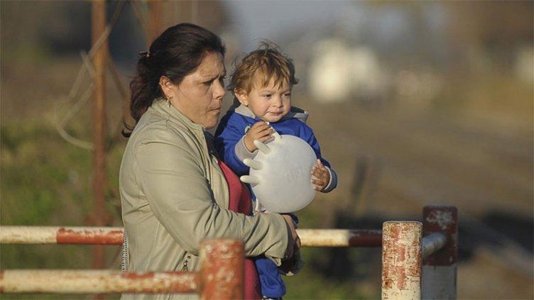 Aportes jubilatorios para mujeres que hayan sido madres: cómo gestionarlos
