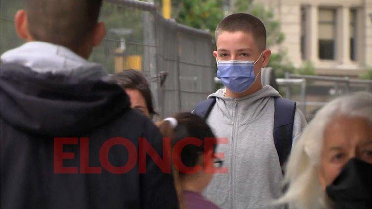 Confirmaron 27 muertes en el país y 1.358 contagios en las últimas 24 horas