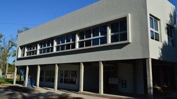 La Facultad de Ingeniería presenta sus carreras para ingresantes 2022