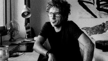 Invitan a un taller de narrativas y humor gráfico con el dibujante Max Aguirre