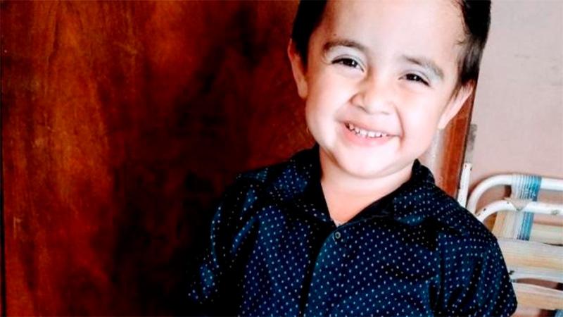 Eloy Nuñez deberá ser operado de los intestinos en octubre.-