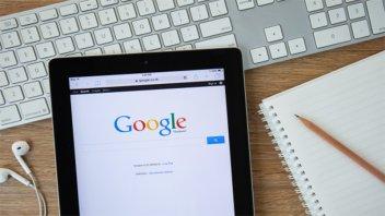 Google ofrece capacitaciones para conseguir empleo: cómo anotarse