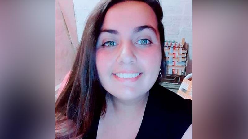 Falleció Eliana Ledesma, una de las mujeres baleadas en San Benito