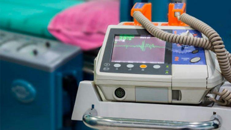 Se reglamentó la ley que garantiza el suministro a electrodependientes