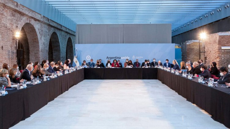 Antes de las aperturas, Cofesa se reunirá para evaluar situación epidemiológica