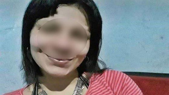 """""""Mostró una señal de recuperación"""" la joven drogada, golpeada y violada"""