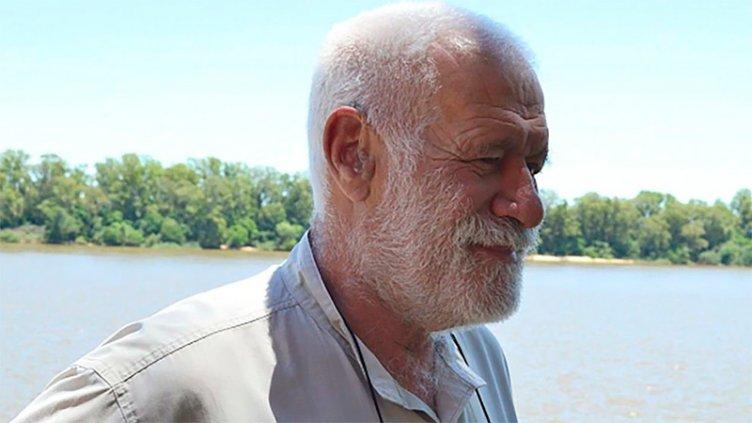 Desesperada búsqueda de un empresario argentino que desapareció en Uruguay