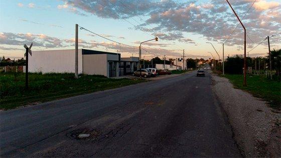 Inicia obra de ensanche de calle Crisólogo Larralde: Habrá restricción vehicular