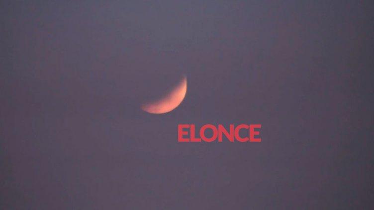 Las fotos del eclipse lunar y la Superluna de Flores en la mañana de Paraná
