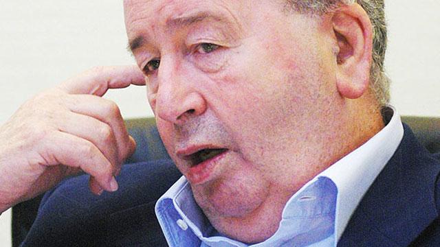 El banco Julius Baer admitió blanquear más de 36 millones de dólares en sobornos
