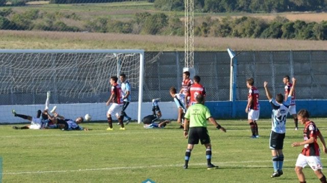 El certamen de la Liga Paranaense comenzará el 4 de mayo.