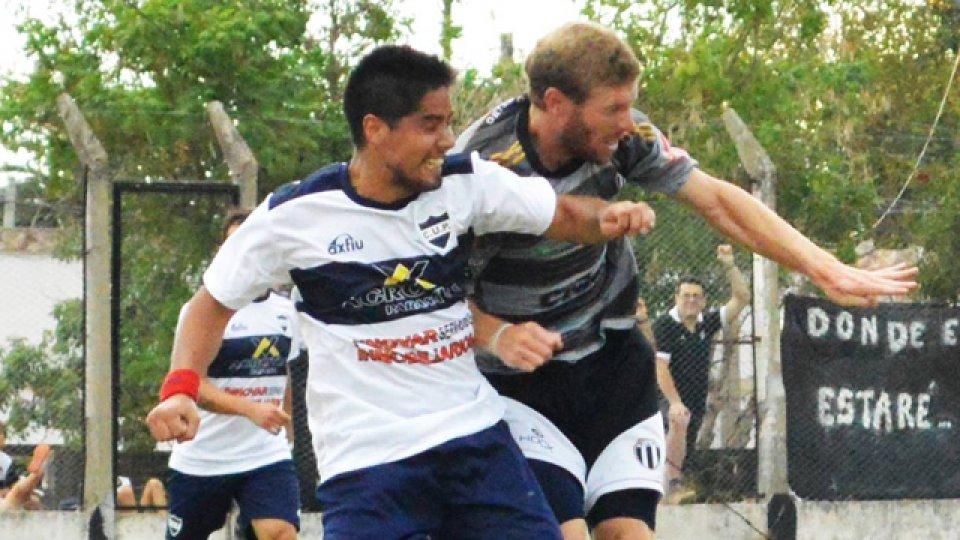 Liga Paranaense: Se volvió a postergar el inicio del Clausura.