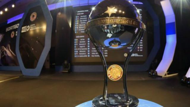 Los equipos argentinos tienen definidos los detalles de su próximos compromisos.