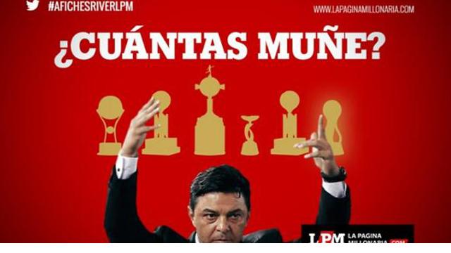 Los memes de River para Boca por la obtención de la Copa Argentina
