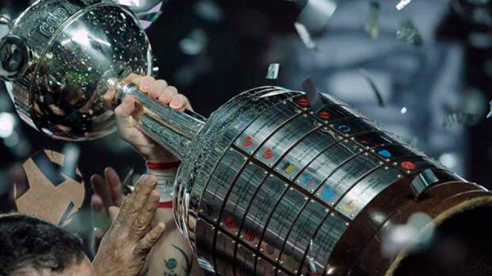Ganar la Copa Libertadores es el máximo sueño a nivel clubes.