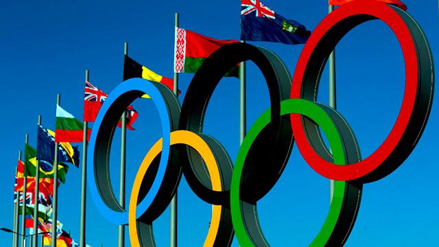 Los Ángeles y París, elegidas para los Juegos Olímpicos.